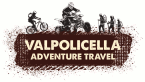 Valpolicella Adventure